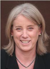 Michele Lueck