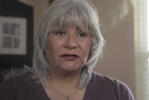 Nicole Garcia is a transgender patient in Colorado. She could benefit from the new prohibition on discrimination against LGBT patients in Colorado. Photo courtesy of One Colorado.