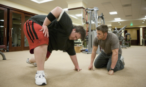 ABCs Extreme Weight Loss comes to Colorado
